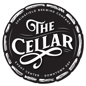 https://thecellar.springfieldbrewingco.com/wp-content/uploads/2021/04/cellar-logo-300x300-padded.png