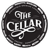 https://thecellar.springfieldbrewingco.com/wp-content/uploads/2021/05/cellar-logo-300x300-padded-160x160.png