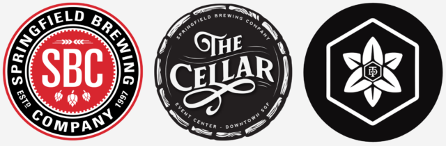 https://thecellar.springfieldbrewingco.com/wp-content/uploads/2021/09/11111-640x210.png