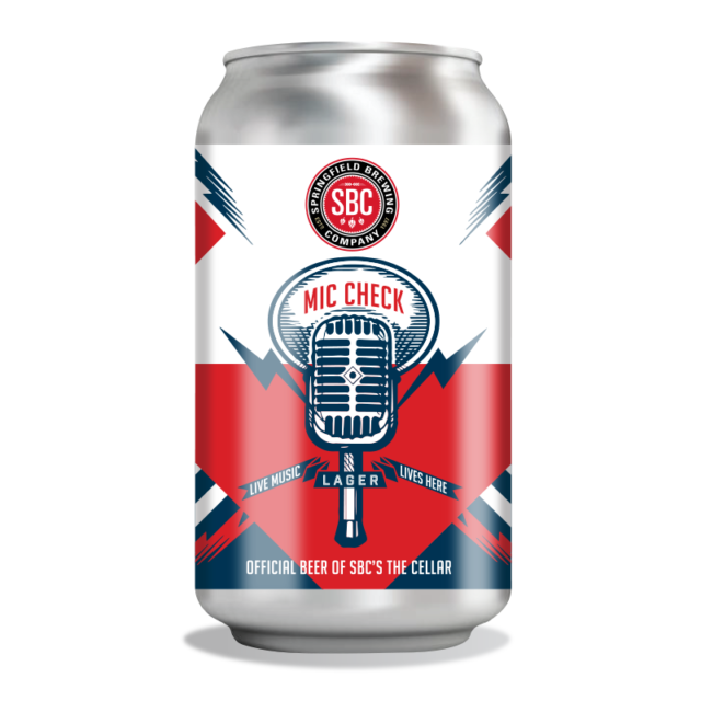 https://thecellar.springfieldbrewingco.com/wp-content/uploads/2021/09/MicCheck_CanWebsite-640x640.png
